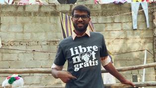 Logiciels, semences, éducation : à la rencontre des activistes du « Libre », pionniers d'une société