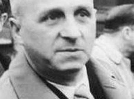 Retraites : défendre l'héritage d'Ambroise Croizat