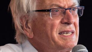 """Réflexion sur le """"Salaire à vie"""" selon Bernard Friot"""