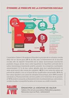 ASAV Tract investissement 2020-2.png