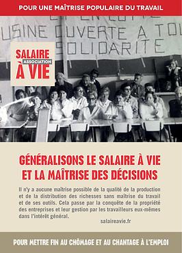 ASAV_Tract_maîtrise_des_décisions_2020-1