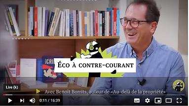 benoit_borrits_au_dela_de_la_propriété.P