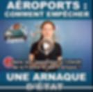 PRIVATISATION ADP VIDEO arnaque.PNG