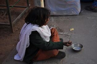 La sécurité sociale universelle en Inde : engagement ou tromperie ?