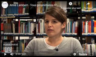 De Marseille aux « gilets jaunes » : l'échec de la politique du logement