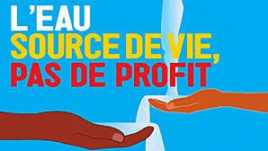 Adieu à la privatisation ? Paris, Grenoble, et le combat inachevé de la remunicipalisation de l'eau
