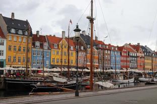 Qualité de vie au travail : les 5 leçons du Danemark