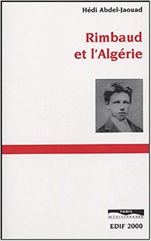 Il y a 150 ans le poème d'Arthur Rimbaud : «Jugurtha»