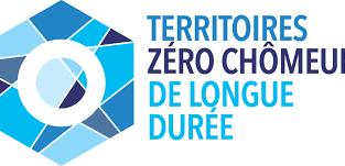 Prolongement et extension de l'expérimentation « Territoires zéro chômeur de longue durée »
