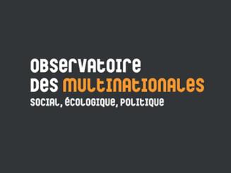 Observatoire des multinationales.jpg