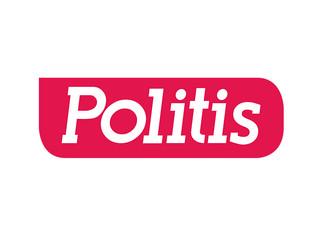 Politis.jpg