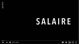Salaire | Travail, Salaire, Profit - Vidéo (Épisode 3)