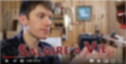 salaire_a_vie_Stéphane.PNG