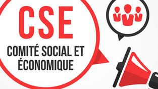 FUSION DES IRP (CE, DP, CHSCT), 10 QUESTIONS-RÉPONSES SUR LE CSE (COMITÉ SOCIAL ET ÉCONOMIQUE)
