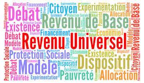 Un revenu universel sans services publics, le paradis des néolibéraux
