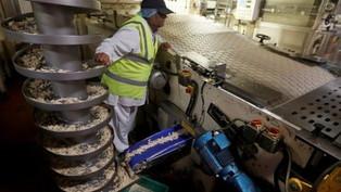 Pourquoi la productivité se dégrade en France