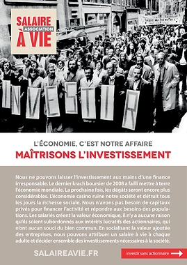 ASAV Tract investissement 2020-1.png