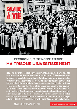 ASAV Tract investissement 2020-1.png