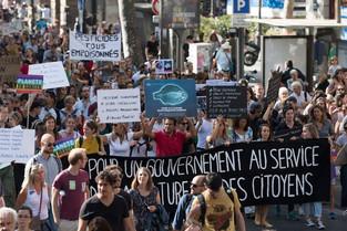 Le Manifeste de ReCommonsEurope : une initiative pour faire avancer la gauche populaire en Europe