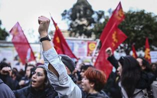 Fatih Mehmet Maçoglu : « Le socialisme, c'est préserver le vivant »