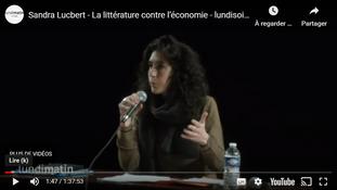 PROCÈS FRANCE TÉLÉCOM : QUELLE FORME PEUT PRENDRE UNE GUERRE ?