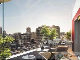 VILLE ET CAPITAL(E) - Logement, urbanisme, foncier, propriété, marché, spéculation : les maux et les
