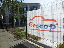 Gescop : un GIE de coopérative de taxis, une véritable économie collaborative
