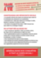 ASAV_Tract_maîtrise_des_décisions_2020-2