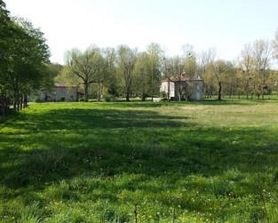 En Charente, un village fait le pari d'une gestion collective des terres