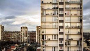 Loi Elan : comment le gouvernement attaque le logement social