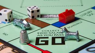 Le marché accroît-il les inégalités ? Un point de vue financier