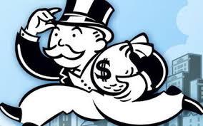 Privatisations, l'acharnement