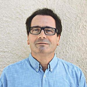 BENOÎT BORRITS : « L'ÉCONOMIE DES COMMUNS S'INSCRIT DANS UNE SOCIÉTÉ DE LIBERTÉ »