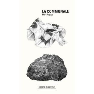 Un roman se penche sur le militantisme de la gauche vénère