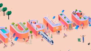 Remunicipalisation : comment villes et citoyens tentent, malgré l'austérité, d'inventer les services