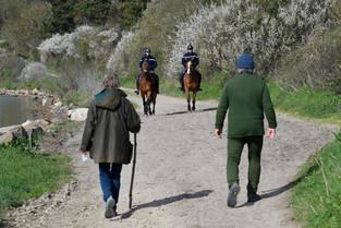 Priver les Français de nature, la société de contrôle jusqu'à l'absurde