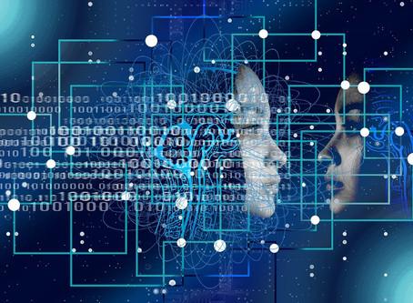 Boom de l'IA en France : 260 000 microtravailleurs à 21 € par mois en moyenne