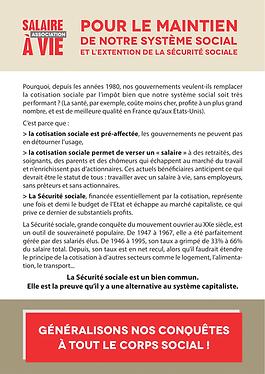 ASAV_Tract_le_capitalisme_pas_fatalité_2