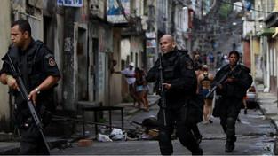 Les « guerres contre la drogue » sont inefficaces et violent les droits humains, dénoncent chercheur
