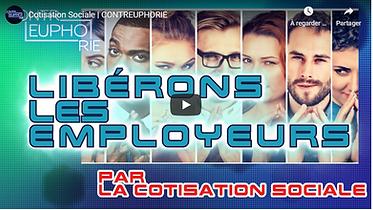 cotisation sociale video.PNG