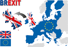 Brexit : le lobbying de la finance pour gagner de tous les côtés à la fois
