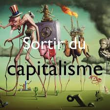 Un Plan de sortie de crise incompatible avec le capitalisme