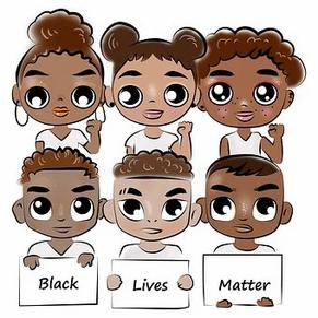 Le racisme, une maladie de l'âme ?