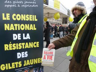 Faites ce que vous voulez, mais dites adieu au modèle social français
