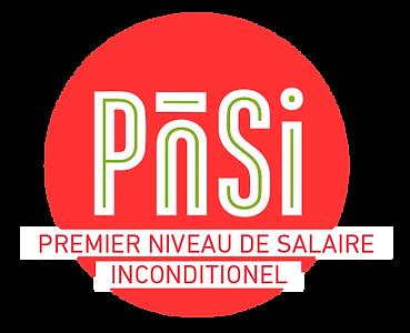 PNSI légendé.png