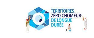 « Territoires zéro chômeur de longue durée » : outil intéressant ou poudre aux yeux ?
