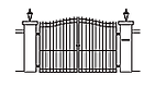 gate_icon.png