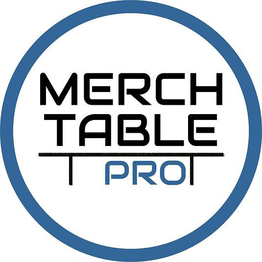 MerchTablePro Discovery Vol. 12