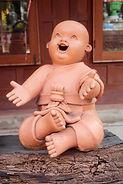 buddha-1128428_1920.jpg