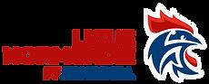 logo_2 hdb.png